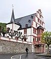 Lorch (Rheingau) Hilchenhaus 2015 01.jpg