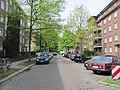 Lorichsstraße (Hamburg-Barmbek-Nord).nnw.jpg