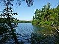 Lost Dog Lake South - panoramio.jpg