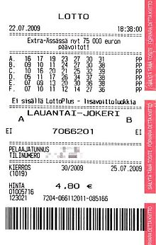 Image Result For Euromillions Draw