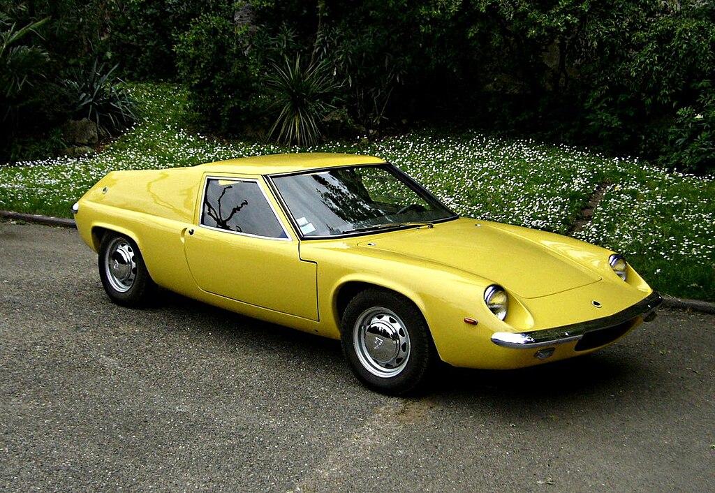 Cars  Pistachio Ice Cream