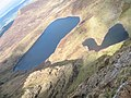 Lough Muskry north of the Galtee range - geograph.org.uk - 2312873.jpg