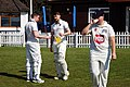 Loughton CC v Ardleigh Green & Havering-Atte-Bower CC at Loughton, Essex, England 6D 04.jpg