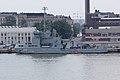 Louhi Eteläsatama 6.JPG