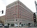 Louis Joliet Hotel 1926 - Copy.jpg