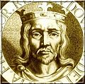 Louis VII of France.jpg