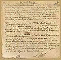 Louis XVI 20 janvier 1793.jpg