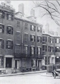 LouisburgSquare ca1900 Boston2.png
