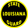 Louisiana State Guard insignia.png