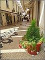 Loule (Portugal) (41454434234).jpg