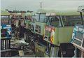 Louth Commercials July 1992 - Flickr - D464-Darren Hall.jpg