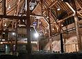 Louvain-la-Neuve - ferme du Biéreau - salle de concert.jpg
