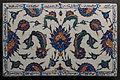 Louvre - carreaux ottomans 09.jpg