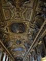 Louvre - ceiling (9132123438).jpg
