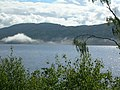 Low cloud, Loch Ness - geograph.org.uk - 310763.jpg