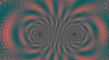 Loxodromic spiral 05.png