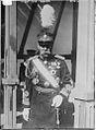 Lt. Gen. Ōshima.jpg