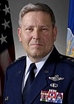 Lt. Gen. Christopher D. Miller (cropped).jpg