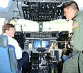 Lt. Gov. Tate Reeves visits the 172nd Airlift Wing 3.jpg