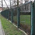 Lublin-Hirszfelda-fence~19c27pby.jpg
