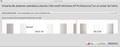 Lubuntu dual instal.png