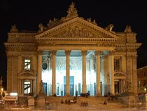 Luc Viatour Bruxelles bourse.JPG