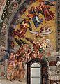 Luca signorelli, cappella di san brizio, separazione delle anime 00.1.jpg