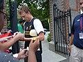 Lucas Leiva US Tour 2012 (1).jpg