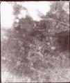 Luchtfoto Lokeren 1940.png