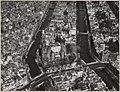 Luchtfoto Westerkerk en omgeving - Amsterdam - 20328212 - RCE.jpg
