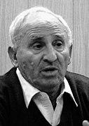 Lucio Urtubia, 2007 (cropped).jpg