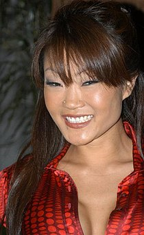 Lucy Lee, alternate 2.JPG