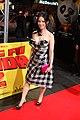Lucy Liu Kung Fu Panda Premiere Sydney Eva Rinaldi Photography (5828531118).jpg