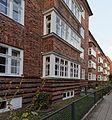 Luebeck-St. Juergen Reiherstieg 3-9.jpg