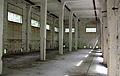 Luftmunitionsanstalt Hohenleipisch 6.JPG