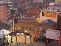 Lugang Mazu Temple overview 20050730.jpg