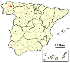 Lugo, Spain location.png