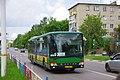 Lukhovitsy, Moscow Oblast, Russia - panoramio (113).jpg