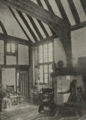 Lullenden, East Grinstead, the music room.png