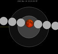 Lunar eclipse chart close-2040Nov18.png