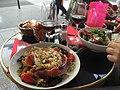 Lunch at le Marais, Paris (31990825322).jpg