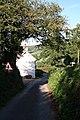 Luppitt, east from Greenway Farm - geograph.org.uk - 50913.jpg