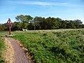 Luss Glebe - geograph.org.uk - 1659497.jpg