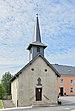 Luxemb Goeblange chapel.jpg