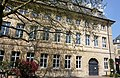 Luxembourg, Hôtel Saint-Maximin.jpg