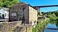 Luxembourg, Sichenhaff (103).jpg