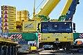 Luxembourg, grue mobile, chantier pont Buchler (102).jpg