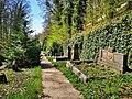Luxembourg-Clausen, cimetière Malakoff (104).jpg