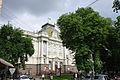 Lviv Swobody SAM 2309 46-101-1476.JPG