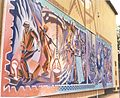 Lye Mural - Steve Field.jpg